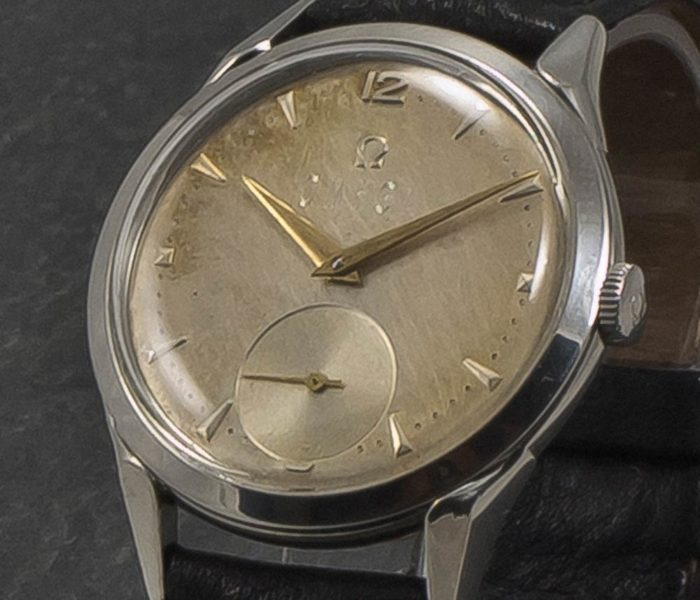 Omega-Sub-Second-engraved-X-001