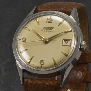Tissot-Visodate-Date--Vintage-ure-Vintage-watches-X---003