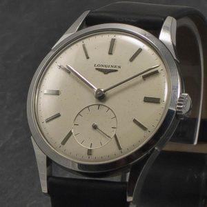 Longines-Sub-Sec-Vintage-ur-vintage-watch---006