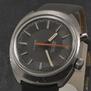 Omega-Geneve-Chronostop-002-X-001
