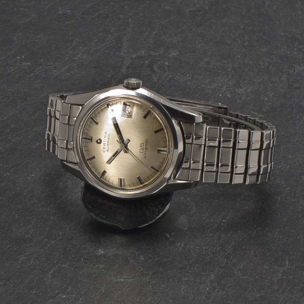 Certina-DS-Automatic-Antimagnetic-001