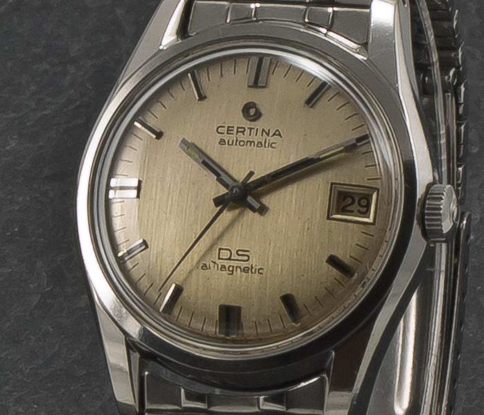Certina-DS-Automatic-Antimagnetic-002