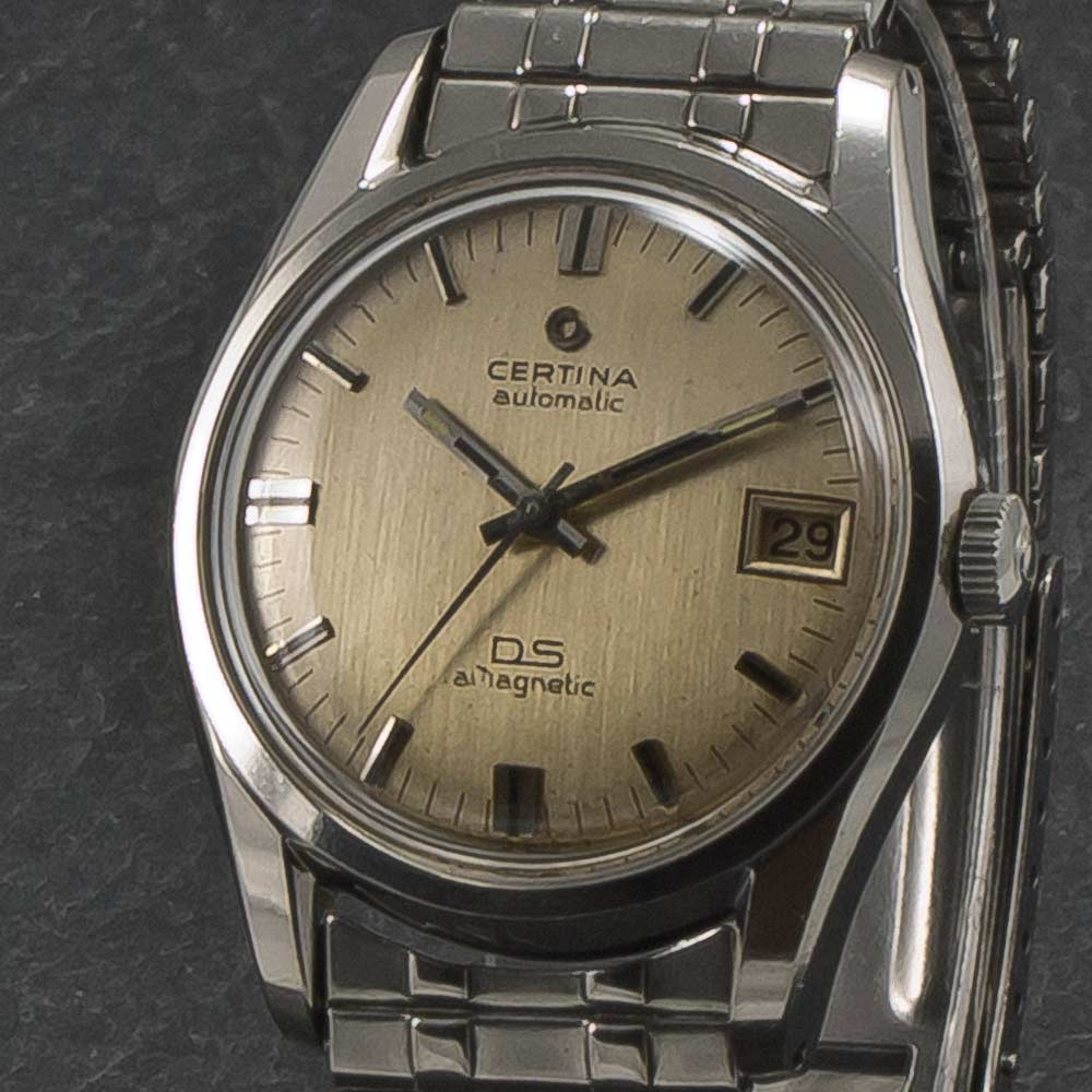 Certina-DS-Automatic-Antimagnetic-002