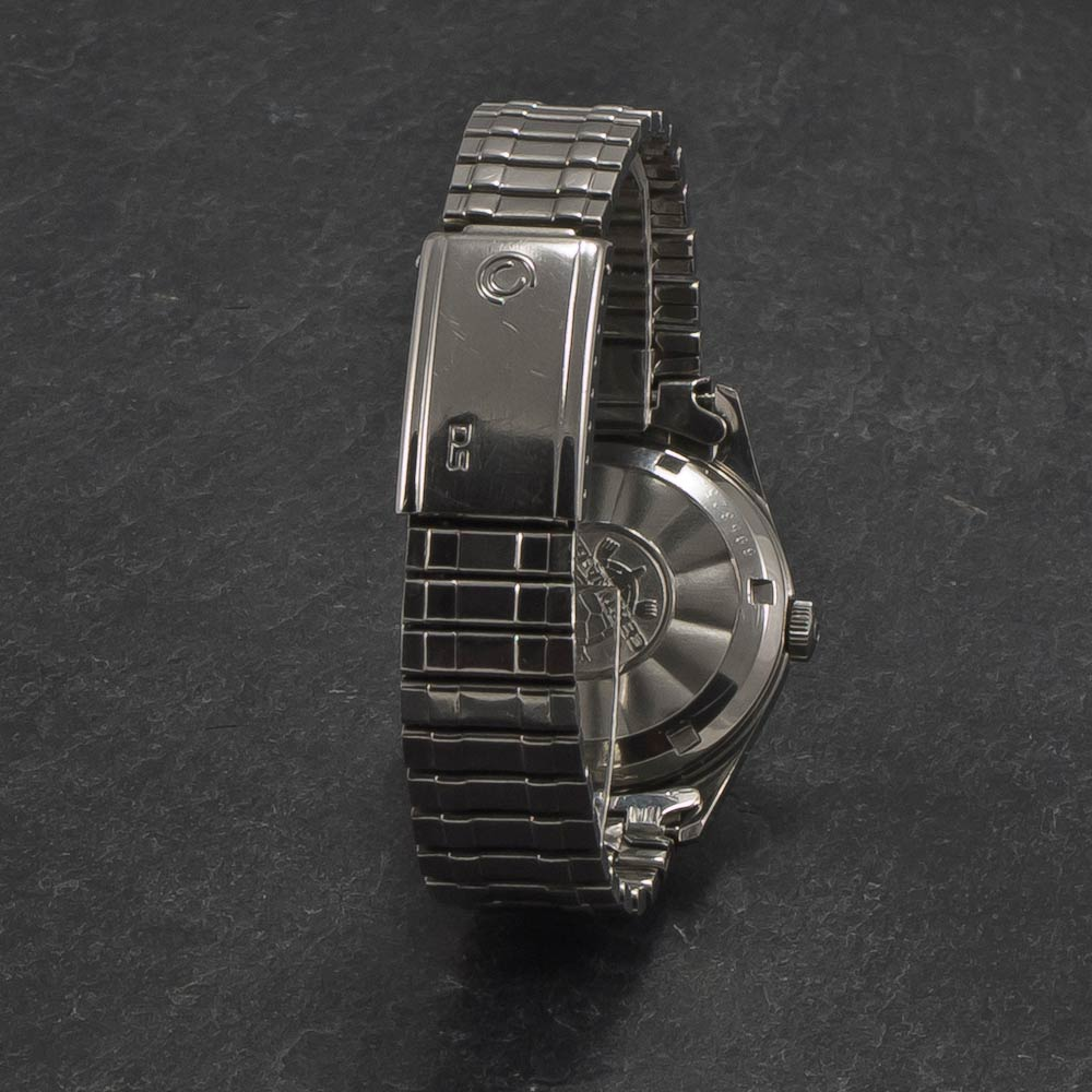 Certina-DS-Automatic-Antimagnetic-003