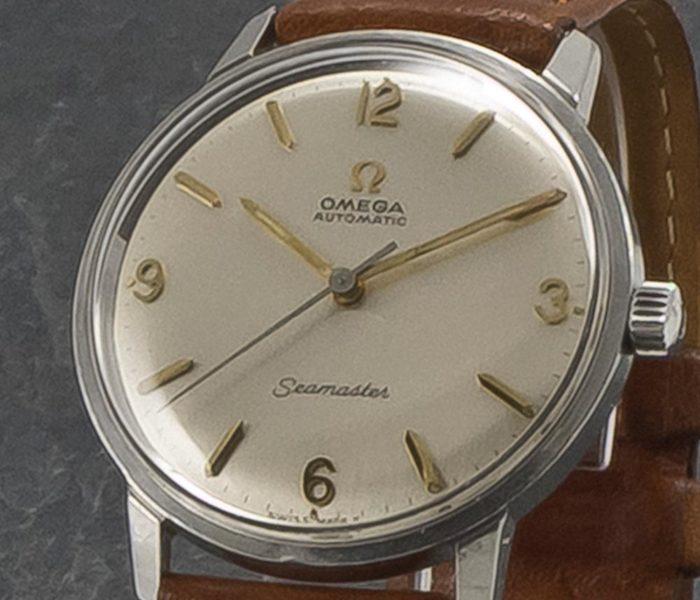 Omega-Seamaster-Automtic-008