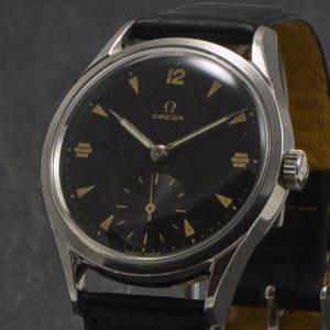 Omega-Sub-Sec-Black-Dial-005