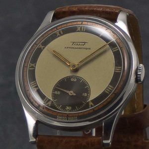 Tissot-Antimagnetique-004