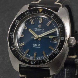 Certina-DS-2-PH-200M---Www.WristChronology.com-005