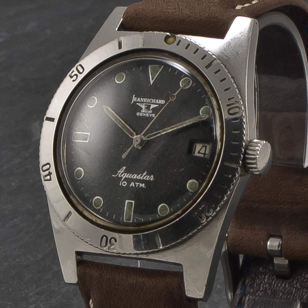 JeanRichard-Geneve-AquaStar-#2-004