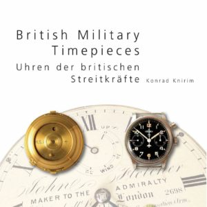 British Military TimePieces - 001 kopi 2