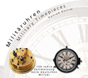 Military Timepieces - 011 kopi