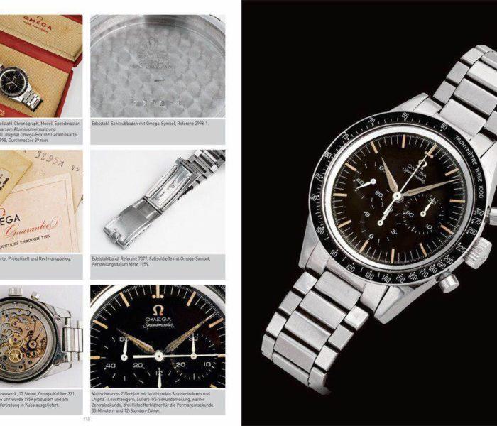 omega sportswatches omega book wristchronology