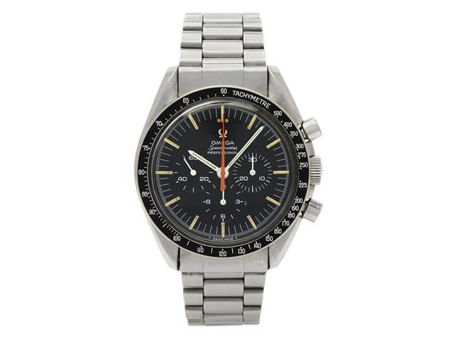 Speedmaster Ultraman 001