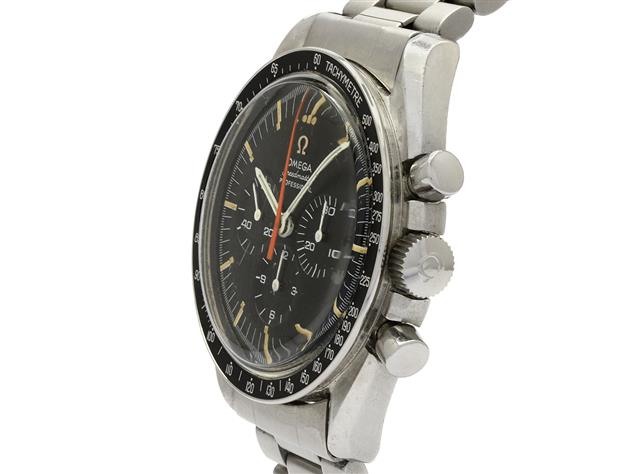 Speedmaster Ultraman 002