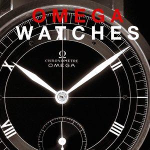 omega-watches-goldberger-001 kopi
