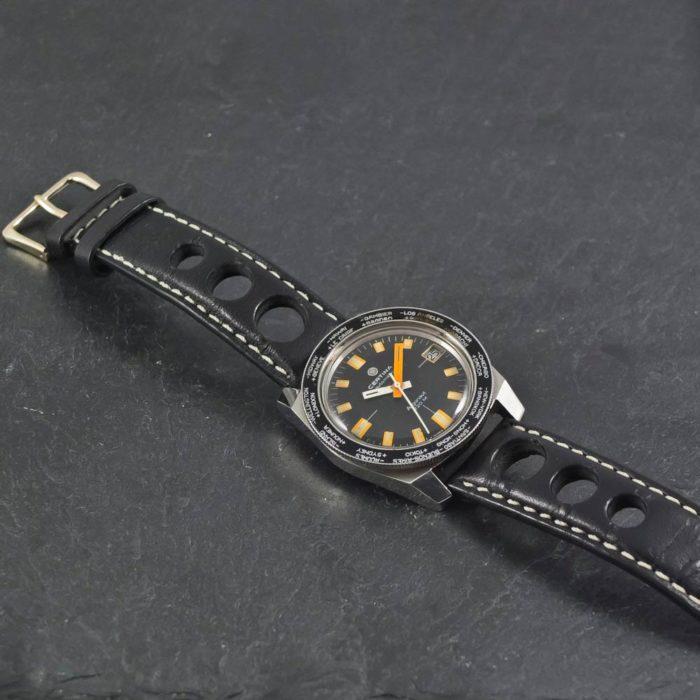 Certina-Argonaut-220M-Automatic-GTM-009