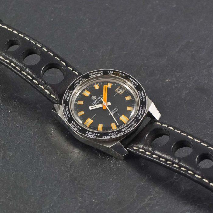 Certina-Argonaut-220M-Automatic-GTM-010