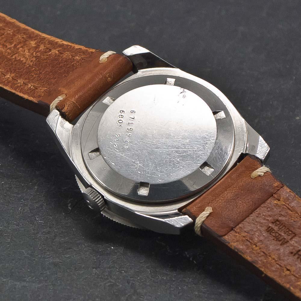 Certina-Argonaut-Diver-GTM-Automatic-001
