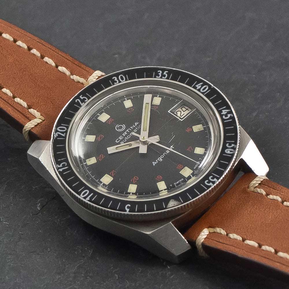 Certina-Argonaut-Diver-GTM-Automatic-004