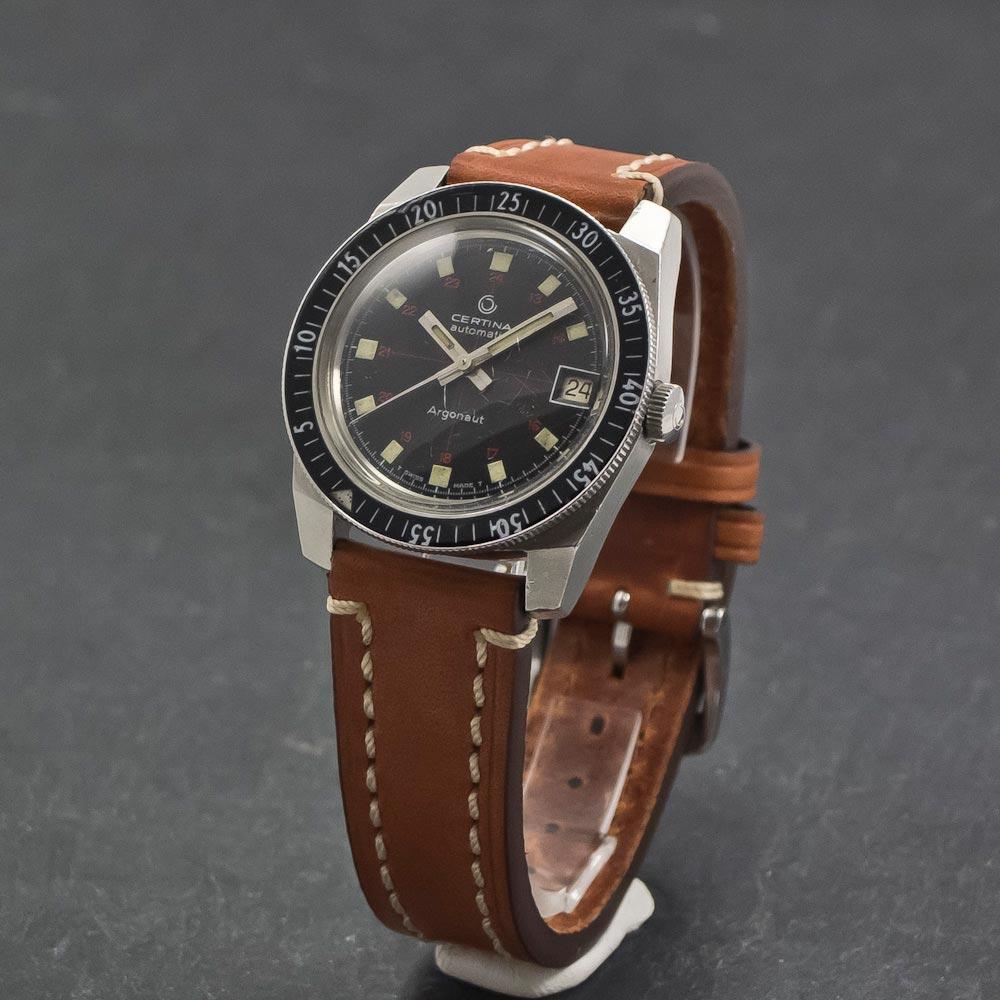 Certina-Argonaut-Diver-GTM-Automatic-005