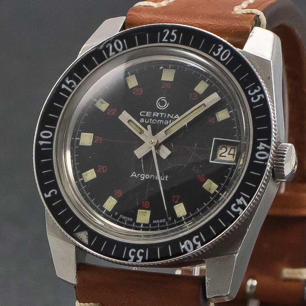 Certina-Argonaut-Diver-GTM-Automatic-007