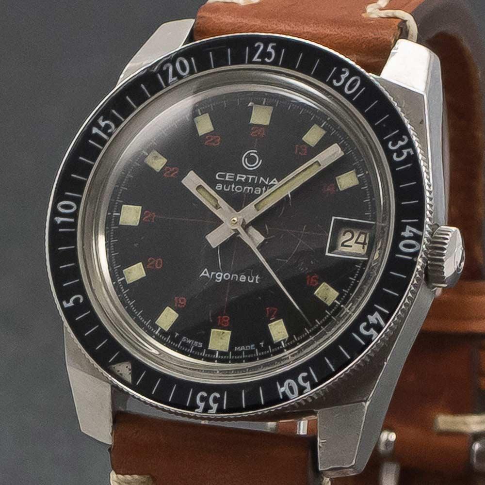 Certina-Argonaut-Diver-GTM-Automatic-008