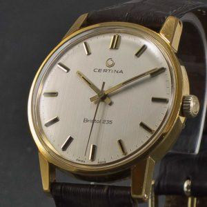 Certina-Bristol-235-002