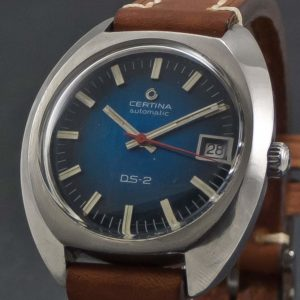Certina-DS-2-Date-Blue-Automatic-012