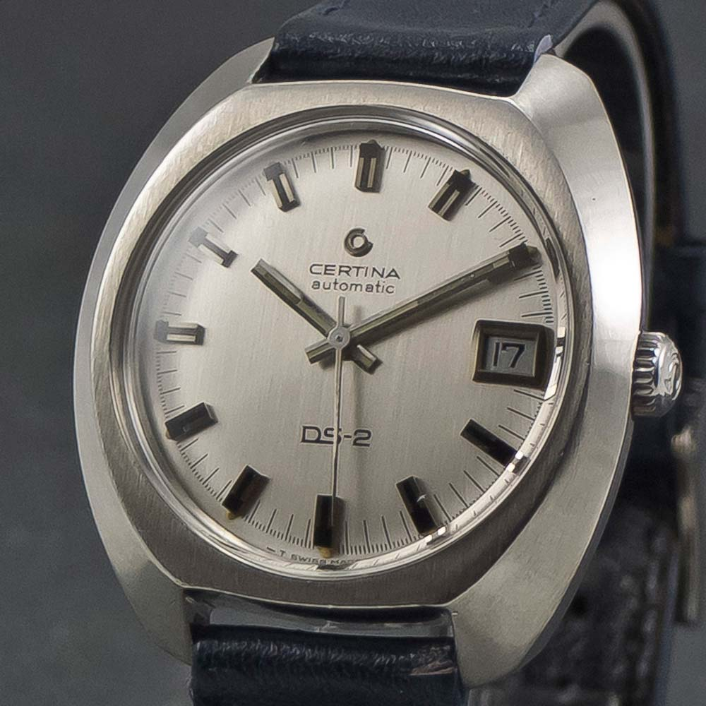 Certina-DS-2-Date-White-Automatic-NOS-002