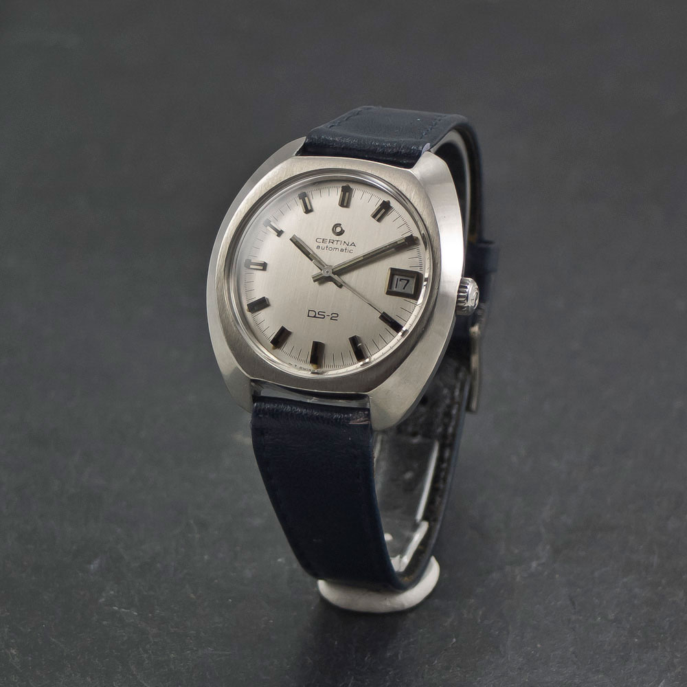 Certina-DS-2-Date-White-Automatic-NOS-004