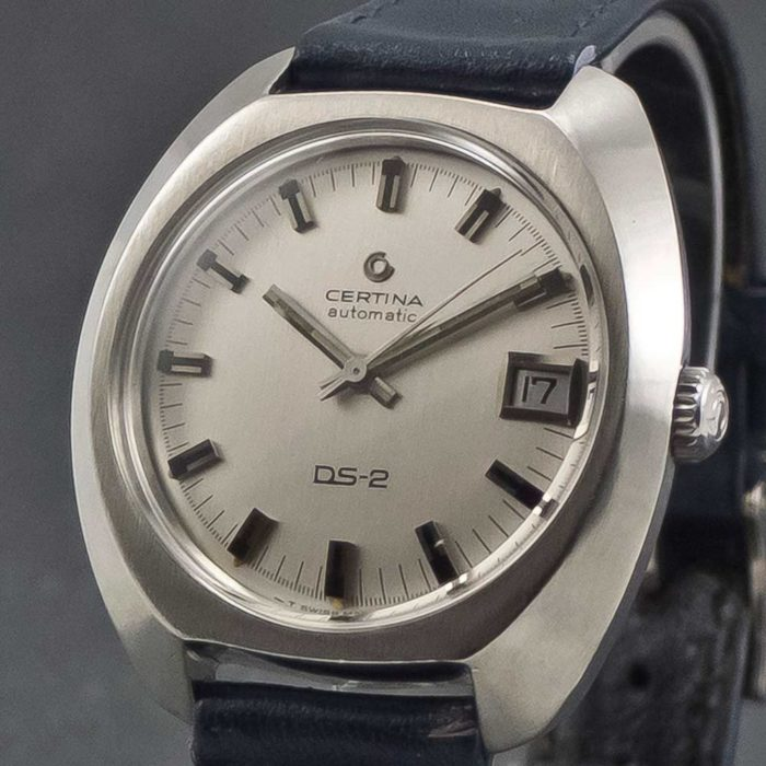 Certina-DS-2-Date-White-Automatic-NOS-005
