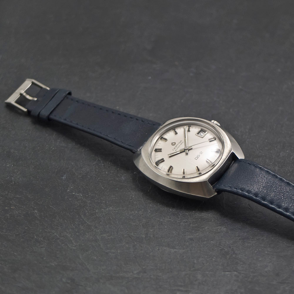 Certina-DS-2-Date-White-Automatic-NOS-012