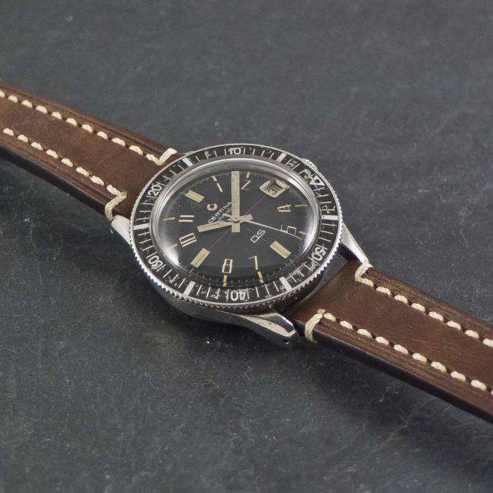 Certina-DS-vintage-Diver-Automatic-014