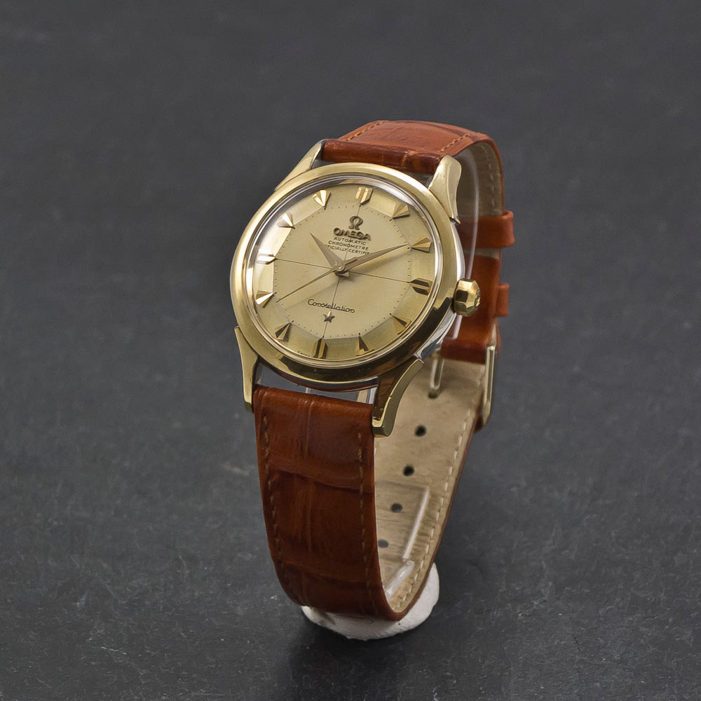 Omega-Constellation-501-GS-007