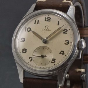 Omega-Sub-Second-30T2-BR---011