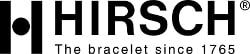 hirsch-logo