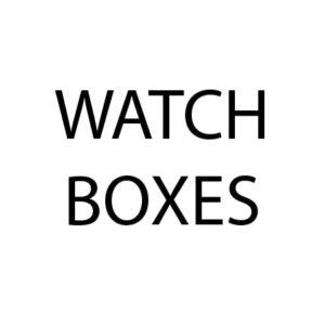 watch-boxes-vintage-watches-wristchronology