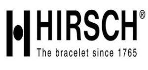 rsz_hirsch_logo_2016