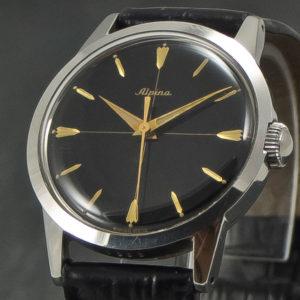 Alpina-Sort-018