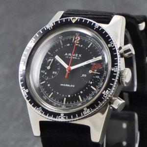 Arnex-valjoux-7730-Chronograph-001