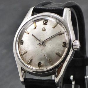 Certina-DS-1959---001