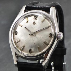 Certina-DS-1959---003