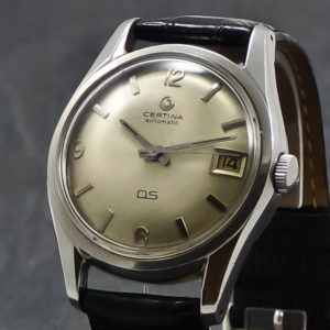 Certina-DS-Vintage-automatic-002