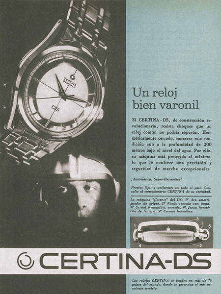 Certina-ds-poster-001