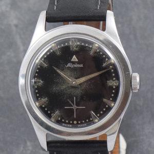 Alpina 592