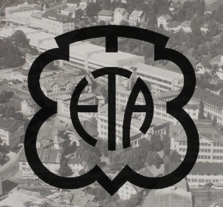 Eterna ETA-Sa-Logo-800