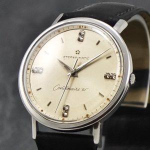 Eterna-matic-centenaire-61---1956---001