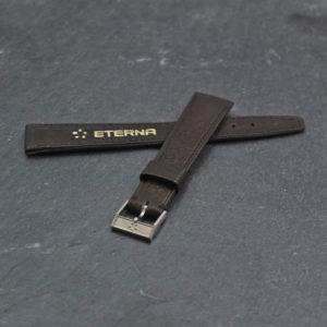 Eterna-rem-001---Brun---Www.WristChronology.com-Vintage-ure