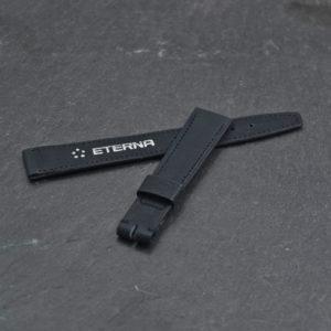 Eterna-rem-002---Blaa-003--Www.WristChronology.com-Vintage-ure