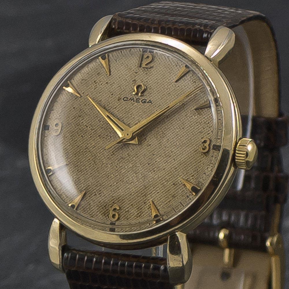 Watch-www.wristchronology